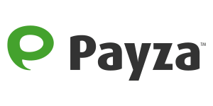 Como verificar conta no Payza – Tutorial