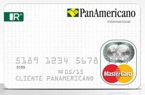 Cartão Pré-Pago Internacional – Como Adquirir?