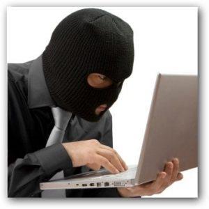 Curso Internet Dinheiro do Guilherme Silva – É Fraude? Funciona?