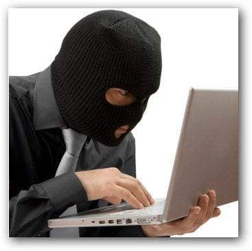 Curso Internet Dinheiro do Guilherme Silva - É Fraude? Funciona? 2