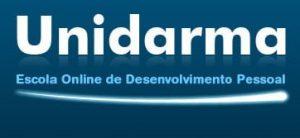 Unidarma – Desenvolvimento Pessoal e Auto-Conhecimento