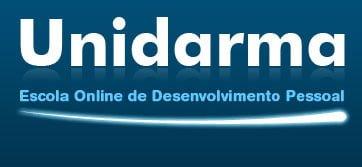 Unidarma - Desenvolvimento Pessoal e Auto-Conhecimento 2