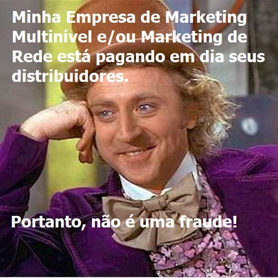 5-dicas-importantes-sobre-marketing-multinivel-marketing-de-rede-piramide-esquema-ponzi-