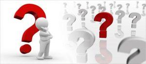 World PreLaunch – O que é? É Fraude? Pirâmide? Funciona?