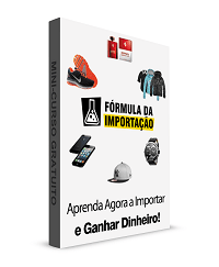 Fórmula da Importação Funciona